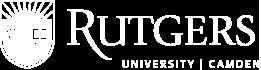 Rutgers-Camden Career Center